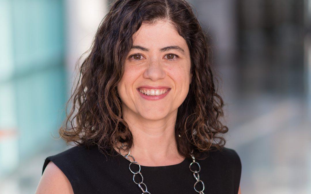 Franca Gucciardi