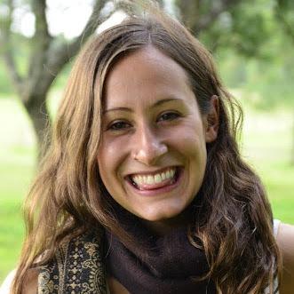 Haley Kawaja