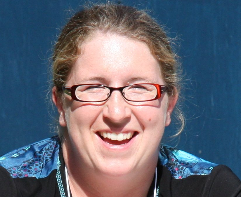 Tara Phillips