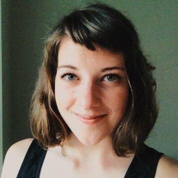 Laura Thorne