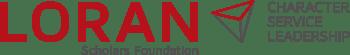 Loran Scholars Foundation - Fondation Boursiers Loran