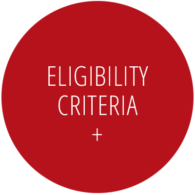 Loran Award Eligibility Criteria