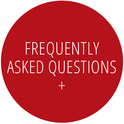 Loran Award Application FAQs - Frequently Asked Questions