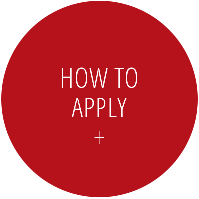 How to Apply for the Loran Award