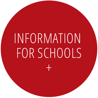 Information for Schools about the Loran Award Applications