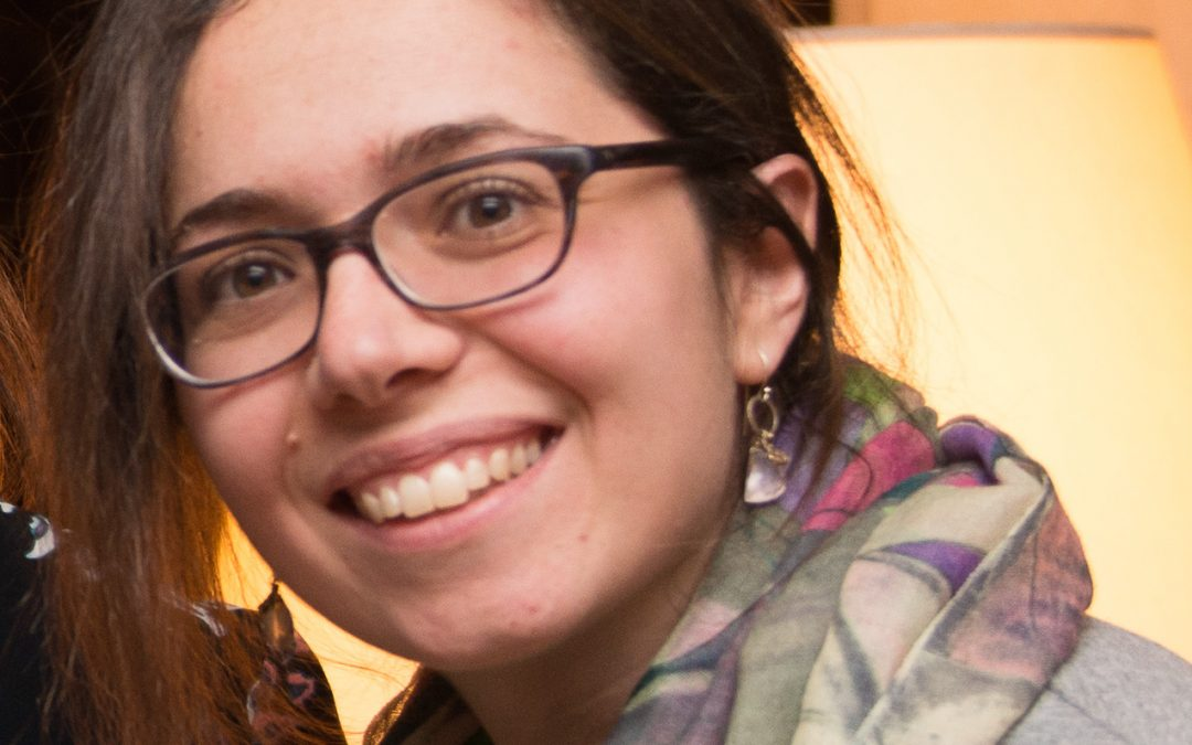Christina Campisi