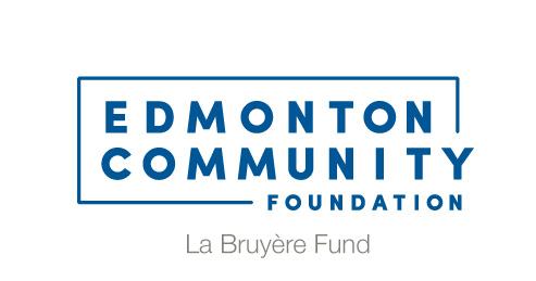 Edmonton Community Foundation - de La Bruyère Fund