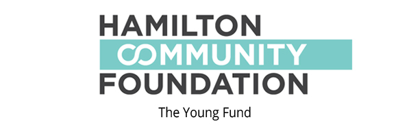 Hamilton Community Foundation - The Young Fund