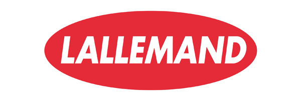 Lallemand