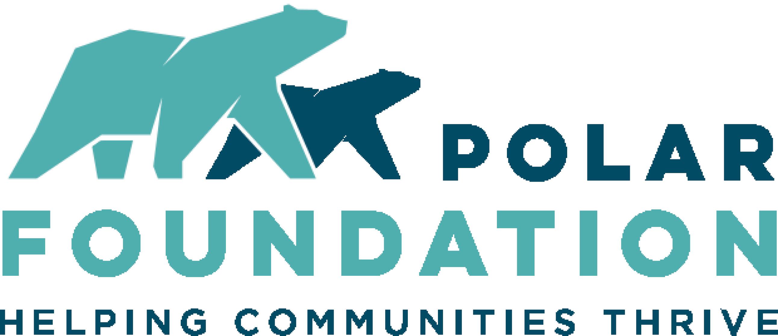 Polar Foundation