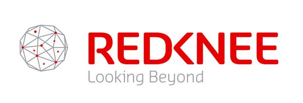 Redknee