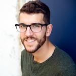 Adam Fearnall