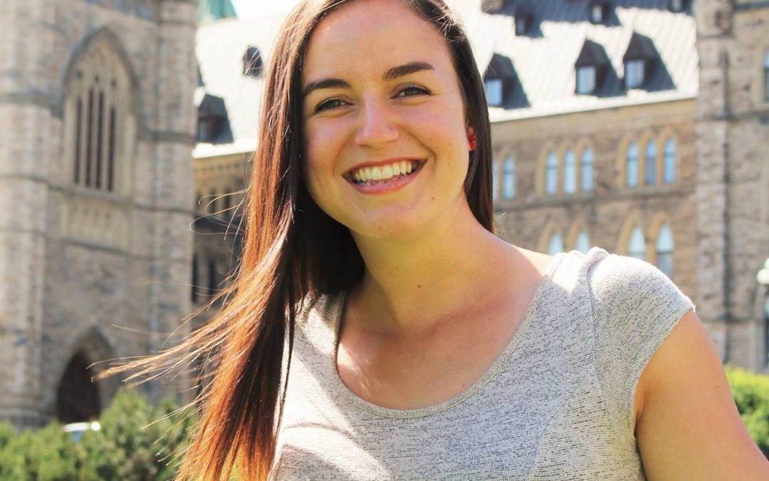 Danyka Leclair